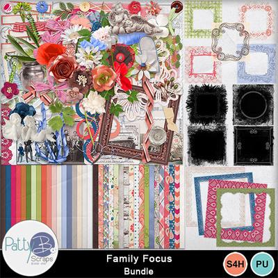 Pbs_family_focus_bundle