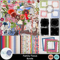 Pbs_family_focus_bundle_small