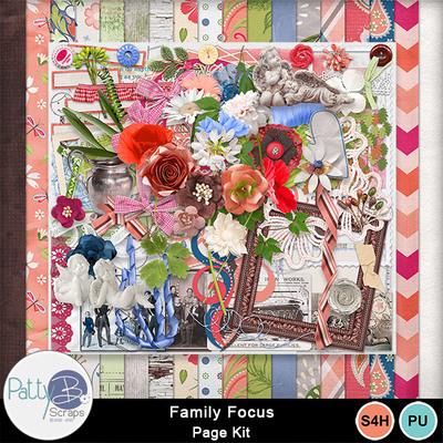 Pbs_family_focus_pkall