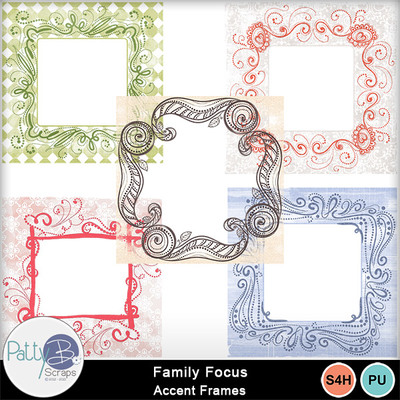 Pbs_family_focus_accent_frames