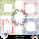 Pbs_family_focus_accent_frames_small