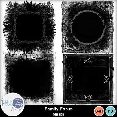 Pbs_family_focus_masks