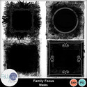 Pbs_family_focus_masks_small