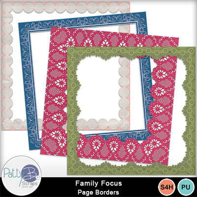 Pbs_family_focus_page_borders