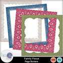 Pbs_family_focus_page_borders_small