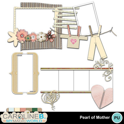 Pearlofmother_clusters_1