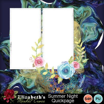 Summernightqp-001