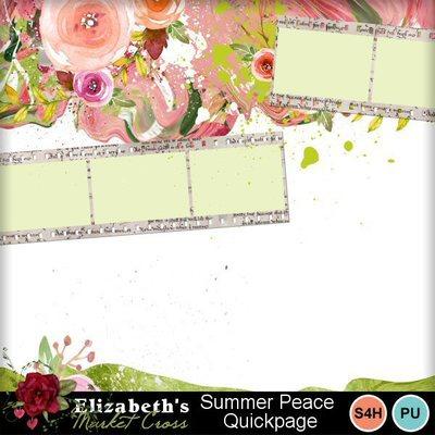 Summerpeaceqp-001