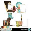 Appreciation_clusters_small