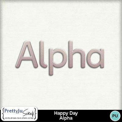 Happy_day_al