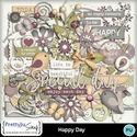 Happy_day_el_small