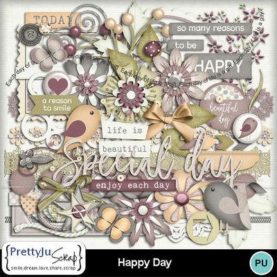 Happy_day_el
