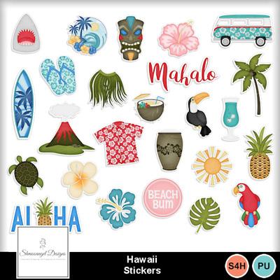 Sd_hawaii_stickers