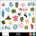 Sd_hawaii_stickers_small