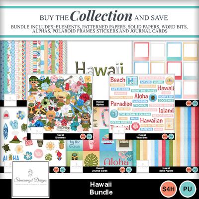 Sd_hawaii_bund
