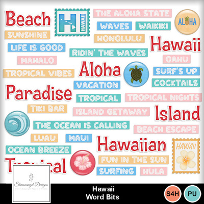 Sd_hawaii_wb