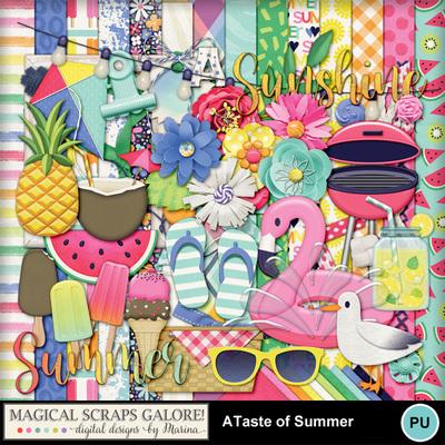 A-taste-of-summer-1