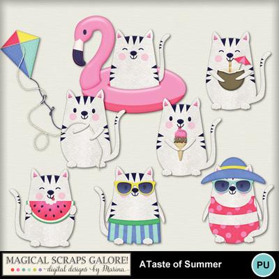A-taste-of-summer-5