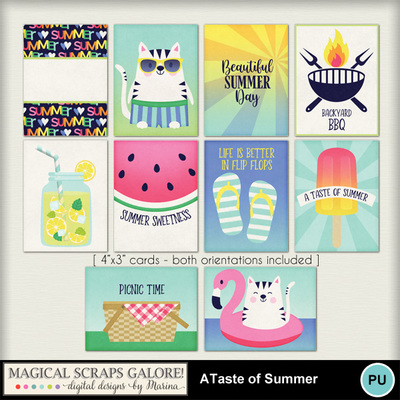 A-taste-of-summer-6