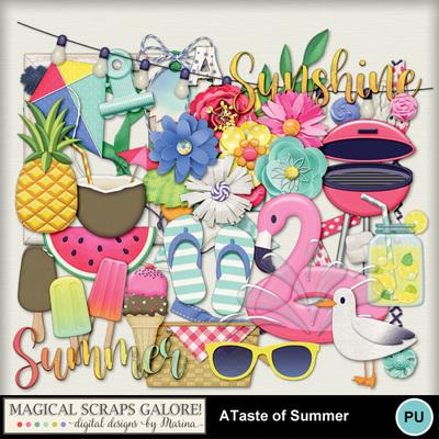A-taste-of-summer-2