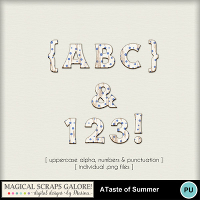 A-taste-of-summer-4