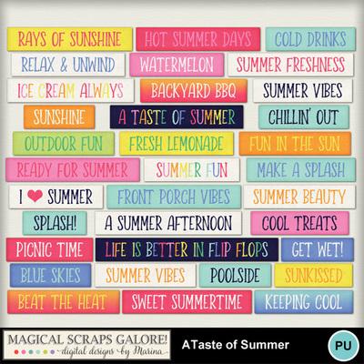 A-taste-of-summer-7