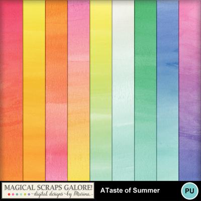 A-taste-of-summer-8