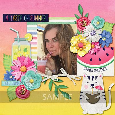 A-taste-of-summer-10