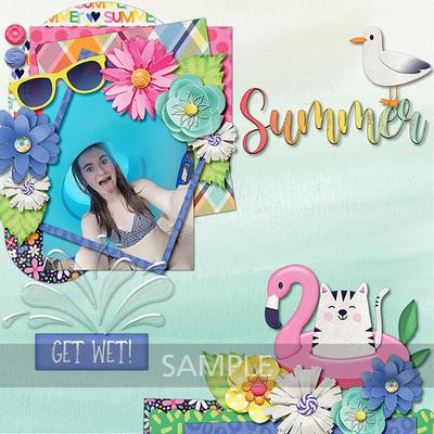 A-taste-of-summer-11