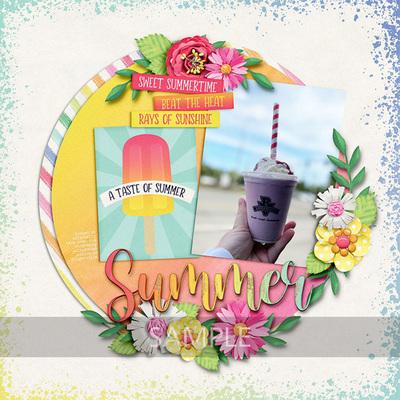 A-taste-of-summer-12