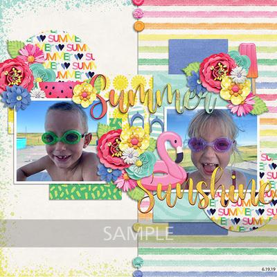 A-taste-of-summer-13