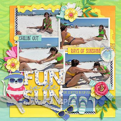 A-taste-of-summer-14