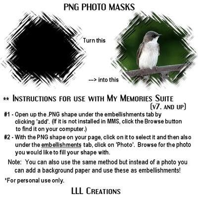 Png_crazy_photo_masks-06
