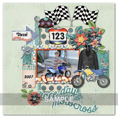 02-motormania-lana