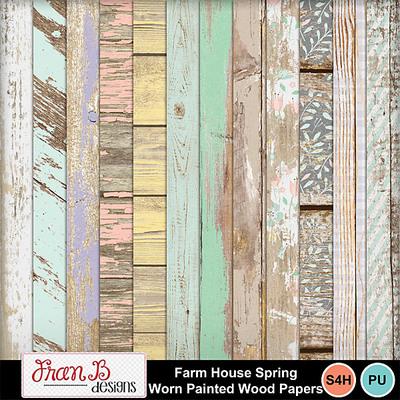 Farmhousespringwornwoodpapers1