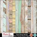 Farmhousespringwornwoodpapers1_small