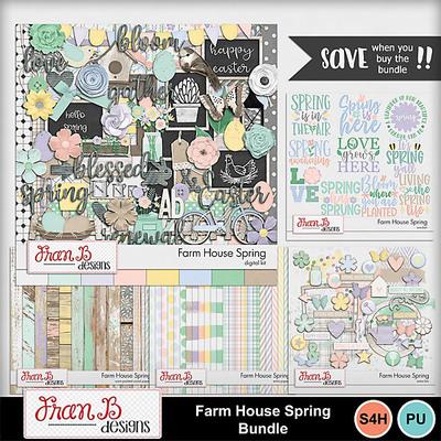 Farmhousespringbundle1