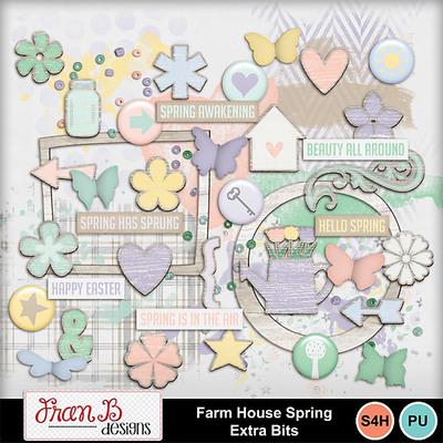 Farmhousespringextrabits1