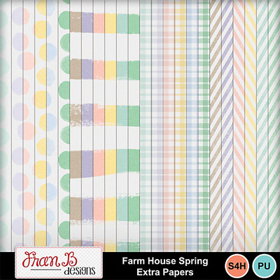 Farmhousespringextrapapers1