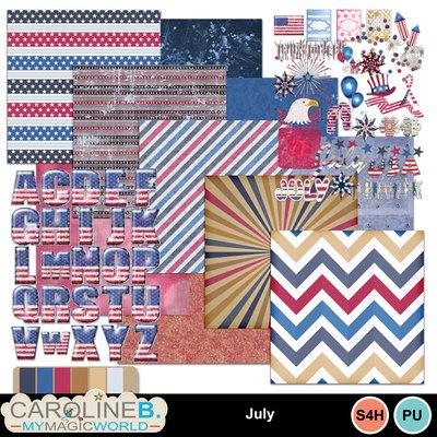 July_kit_1