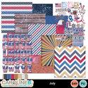 July_kit_1_small