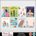 Bestmomjournalcards1_small