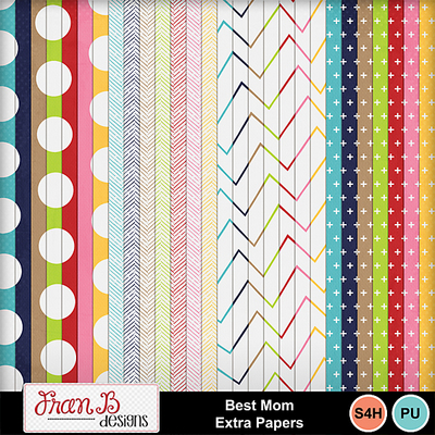 Bestmomextrapapers1