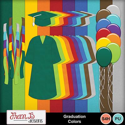 Graduationcolors1