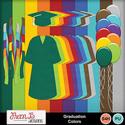 Graduationcolors1_small