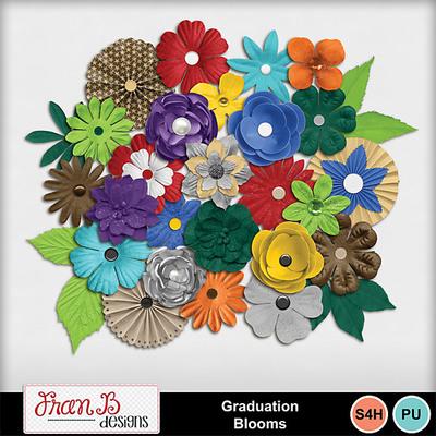 Graduationblooms1