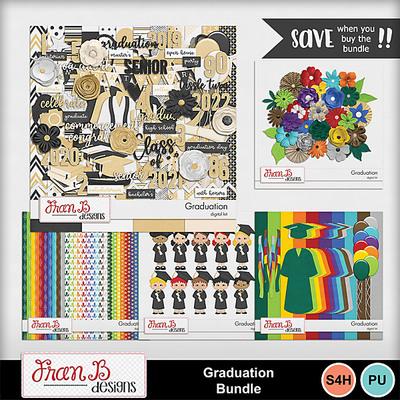 Graduationbundle1