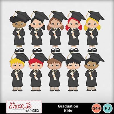 Graduationkids1