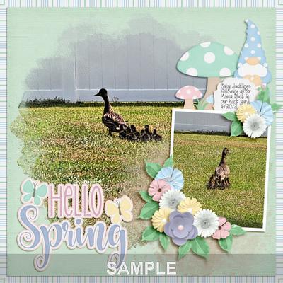 Springcuties_betsymm