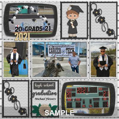 Graduation_tinamm